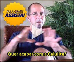 Adeus Celulite - Método Symulast do Joey Atlas Funciona
